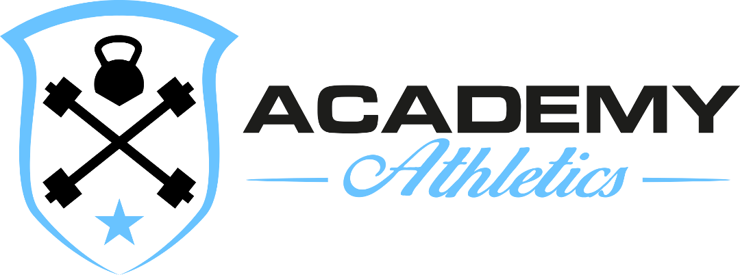 Academy Athletics